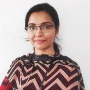 Dr Sithalakshmi M